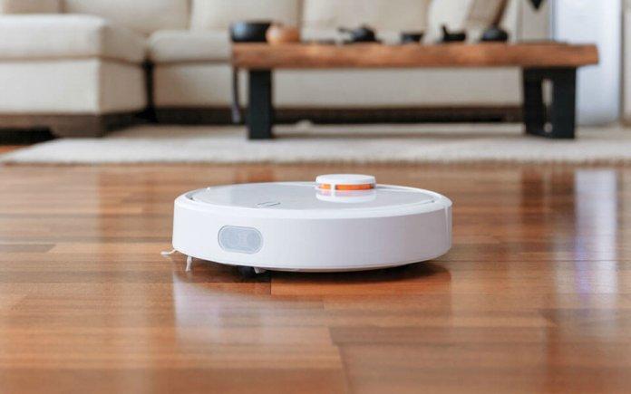 Рейтинг 10 лучших роботов пылесосов для дома 2017