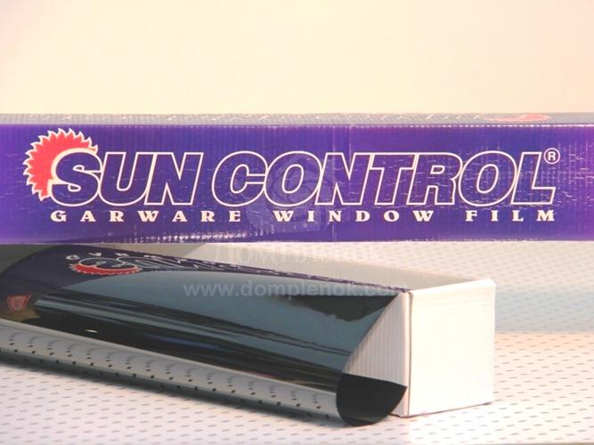 SunControl