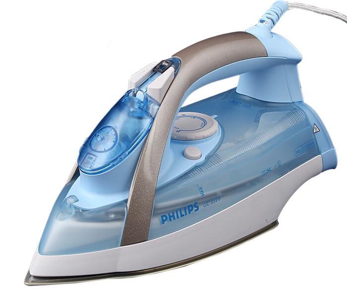 Philips GC 3320