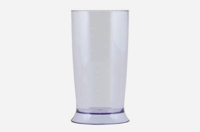 Мерный-стакан