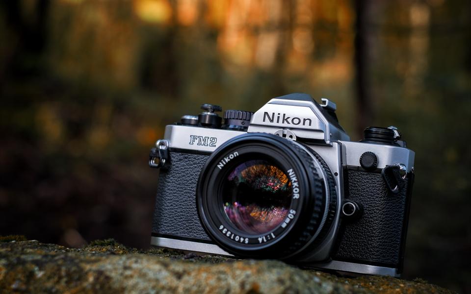 Как сделать качественные фото фотоаппаратом