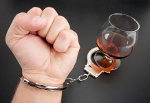 Самые эффективные народные и медикаментозные средства от алкоголизма