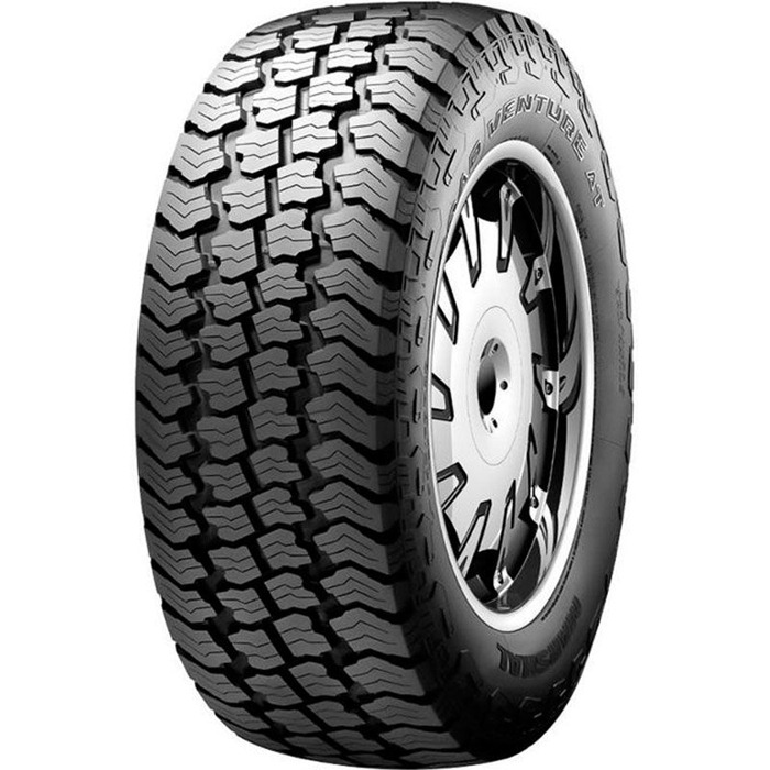 Kumho RoadVenture AT