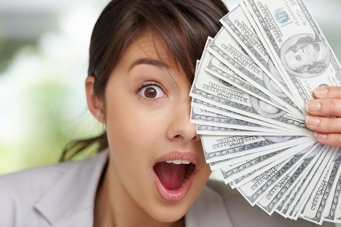 Топ-5 средств для лица, на которые не стоит тратить много денег