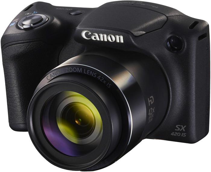 Лучшие компактные фотоаппараты, рейтинг , Топ Рейтинги Мира