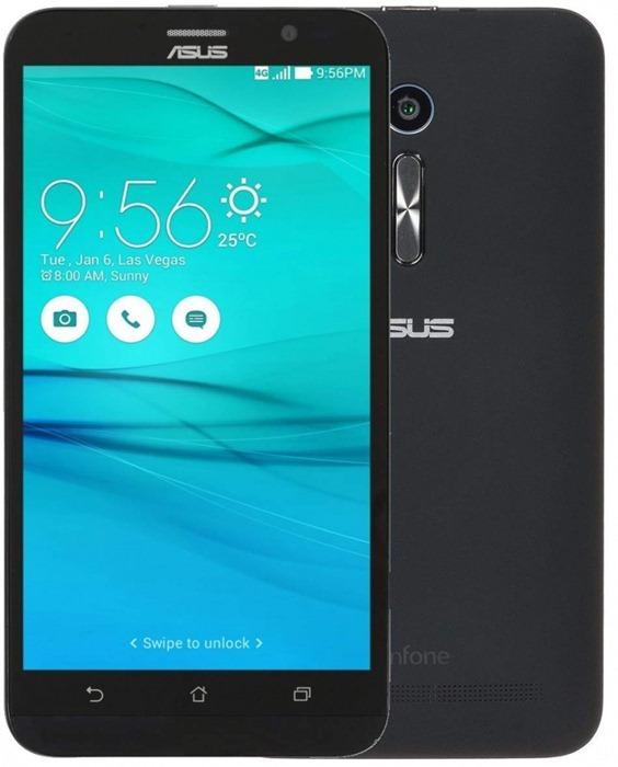 ASUS ZenFone Go ZB500KL 16Gb