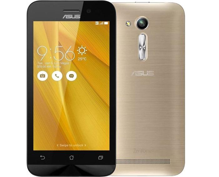 ASUS ZenFone Go ZB450KL 8Gb