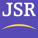 JSR Limited