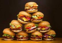 Рейтинг самых вредных для здоровья продуктов