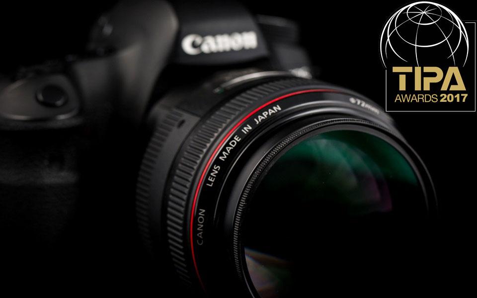 Рейтинг фотоаппаратов по качеству снимков 2019: лучшие модели