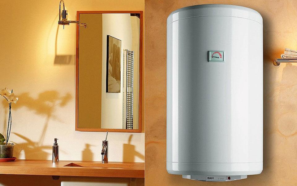 Лучшие накопительные электрические водонагреватели 2017