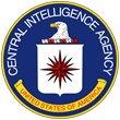 CIA (ЦРУ)