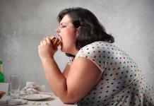 5 самых больших мифов об ожирении