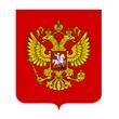 RUS_1