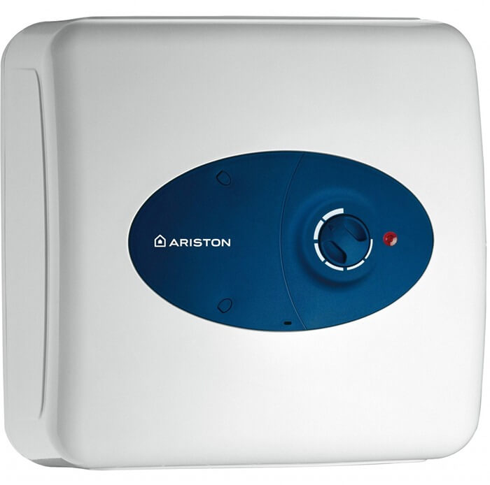 Ariston ABS Shape 30 OR