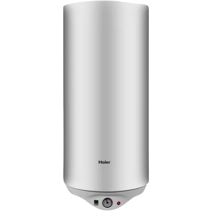Haier ES50V-R1(H)