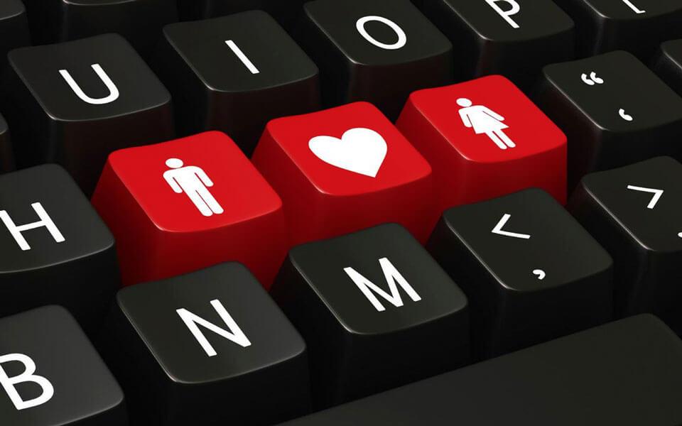 Виктории сайты знакомств для обмена женами нет порно девишник