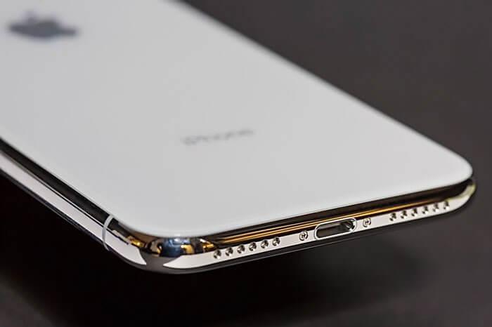 iPhoneX-bottom