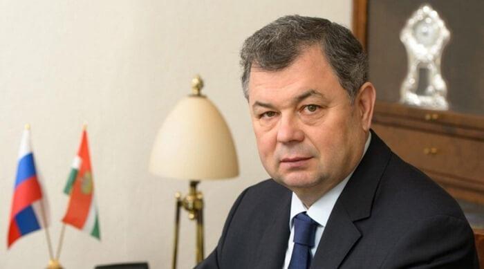 Анатолий Артамонов (Калужская область)
