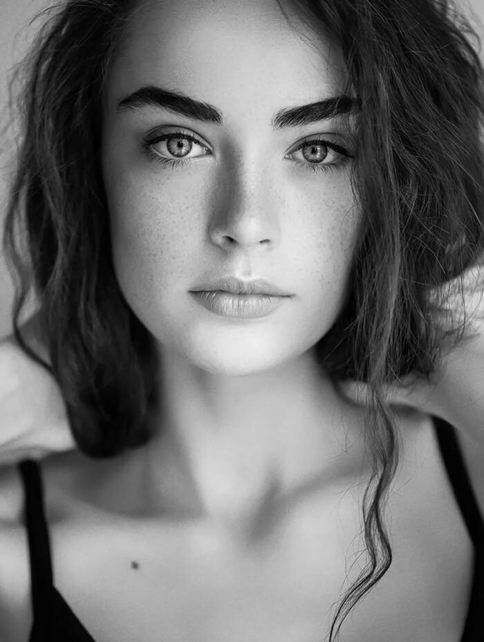 Алиша Несват