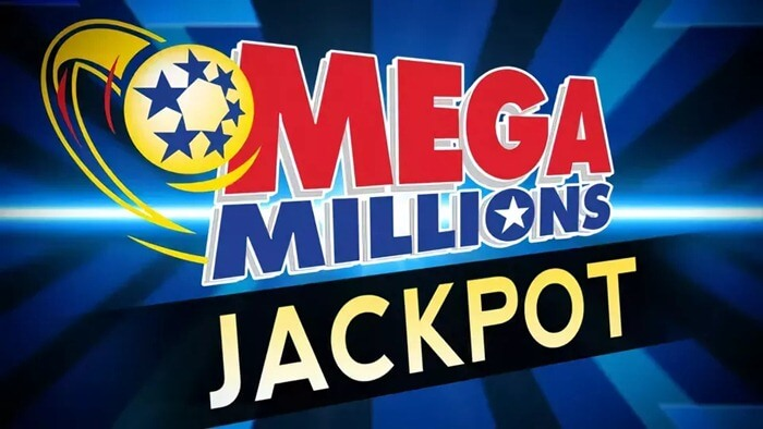 Лотерея Mega Millions – 390 млн долл., 2007 год