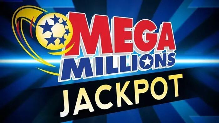 Лотерея Mega Millions – 363 млн долл., 2000 год