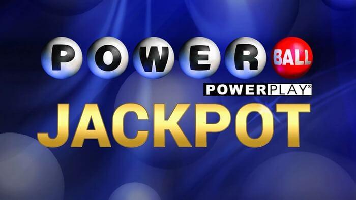Лотерея PowerBall – 587 млн долл., 2012 год