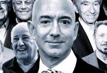 The-World's-Billionaires