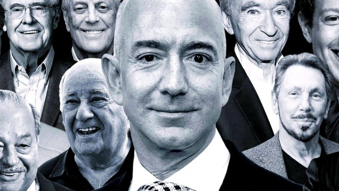 The-World's-Billionaires