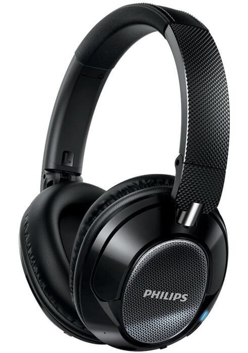 Philips SHB9850NC 4.0