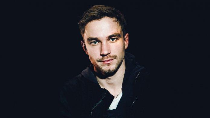 Alexander-Petrov