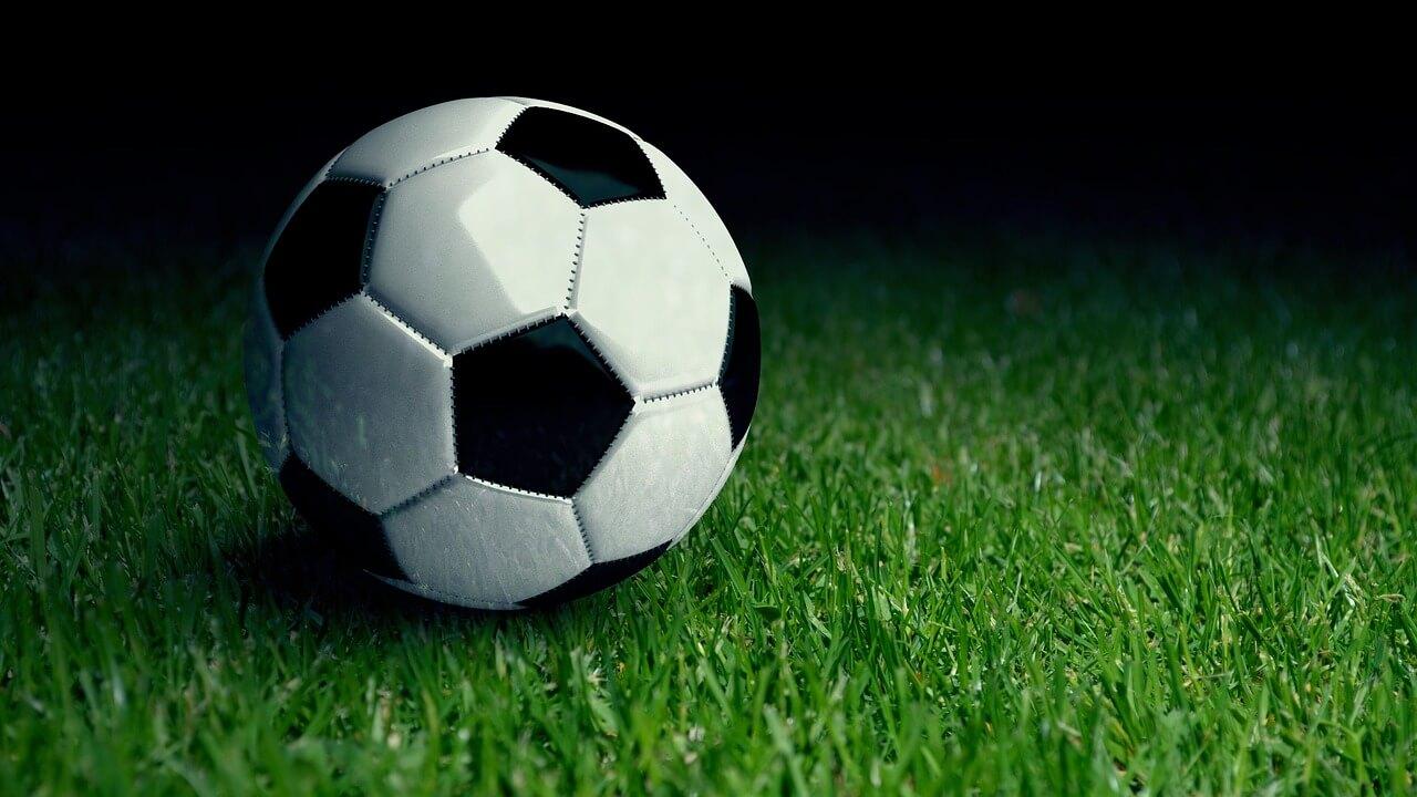 на футбол ставок анализы