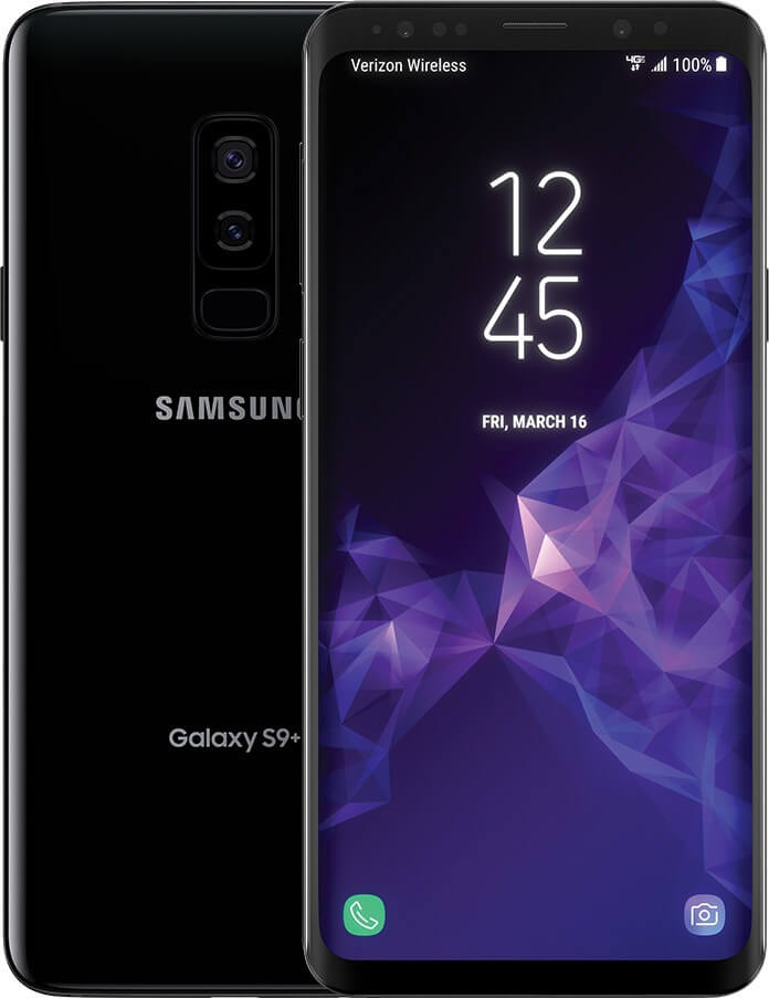 Samsung-Galaxy-S9Plus-G965U-264769