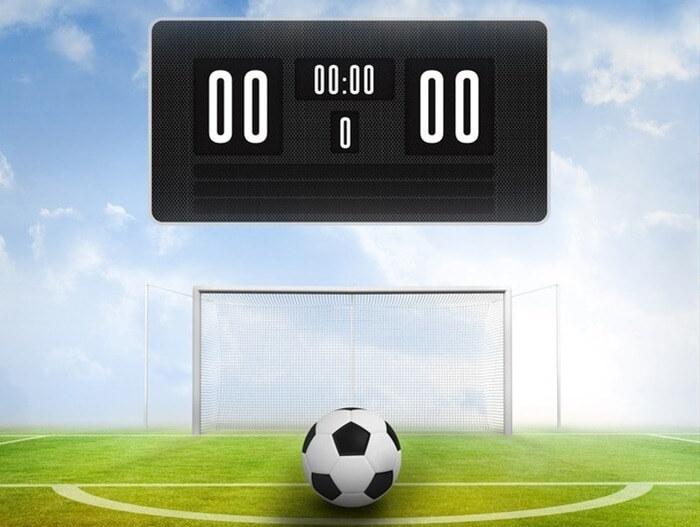 ставки футбол лучшие стратегии