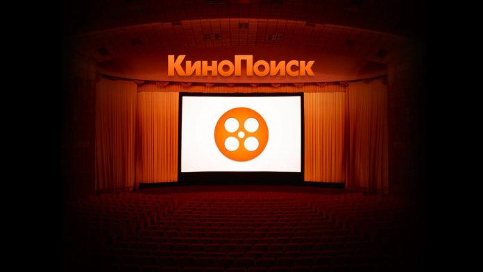 самые лучшие фильмы всех времен Imdb кинопоиск