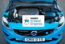 2018 10 BEST ENGINES WARDS AUTO