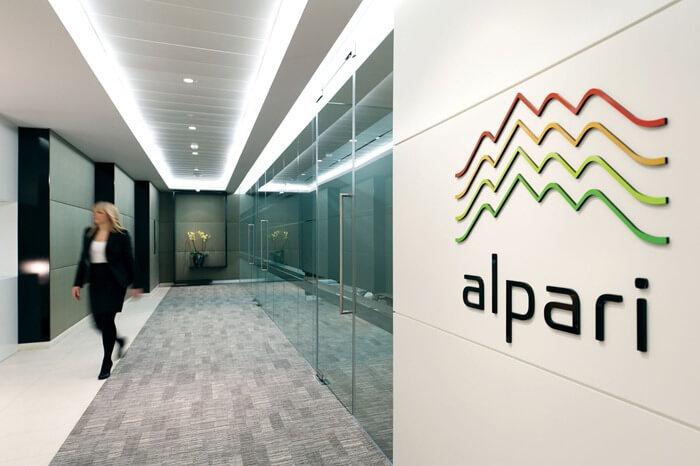 Alpari – лучший ПАММ брокер