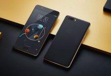 Смартфоны 2018 с Aliexpress