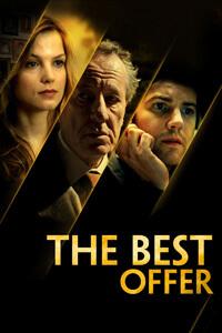 Лучшее предложение (2013)