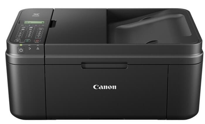 Canon PIXMA MX494