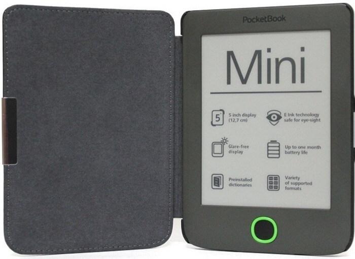 PocketBook 515 Mini 3.5