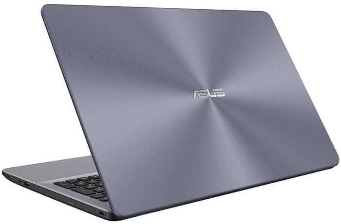 ASUS VivoBook 15 X542UF