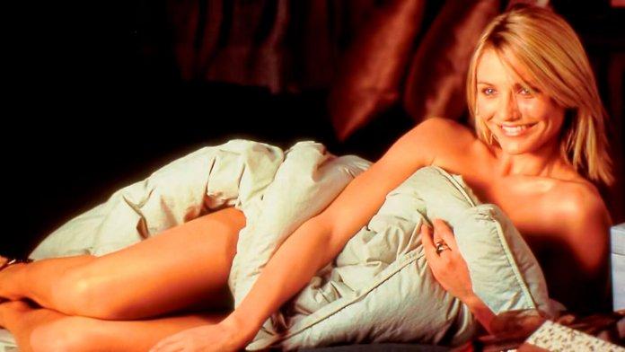 Кто Из Голливудских Знаменитостей Снимался В Порно