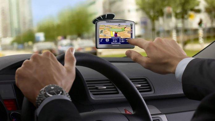 Автонавигаторы рейтинг 2018 отзывы
