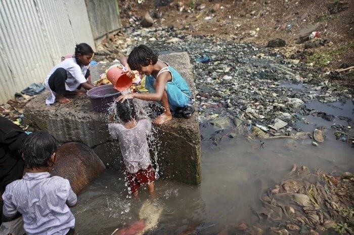 Райпур, Индия