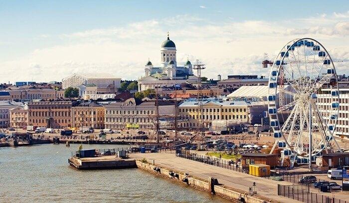 Хельсинки2