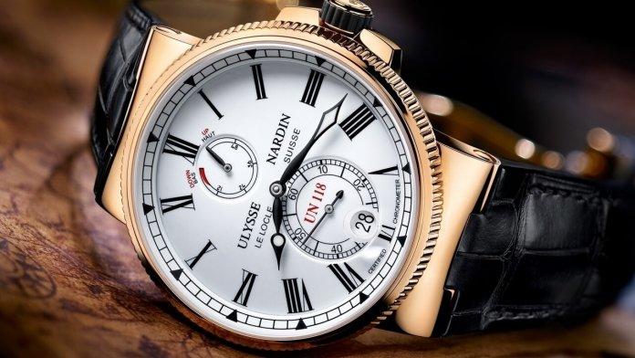 Часы дорогие наручные часа автосервиса стоимость