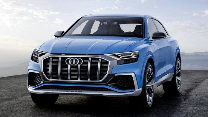 Audi-Q8-2019