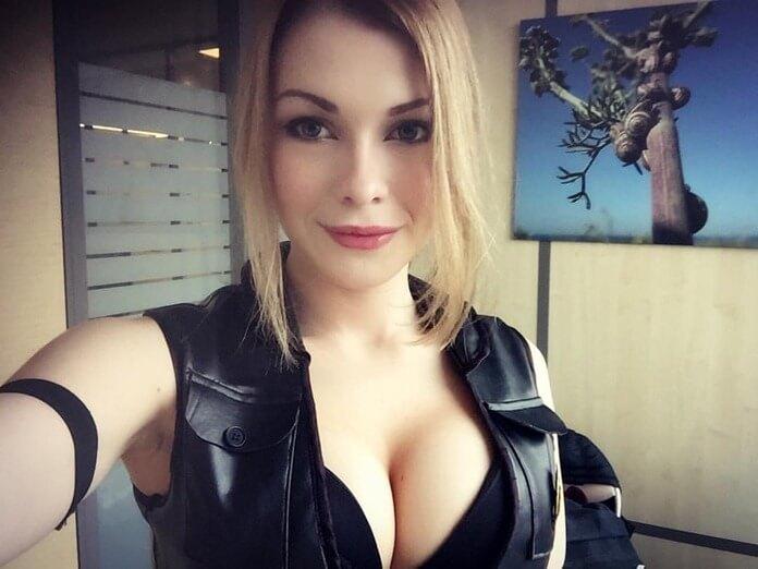 2 Sonya