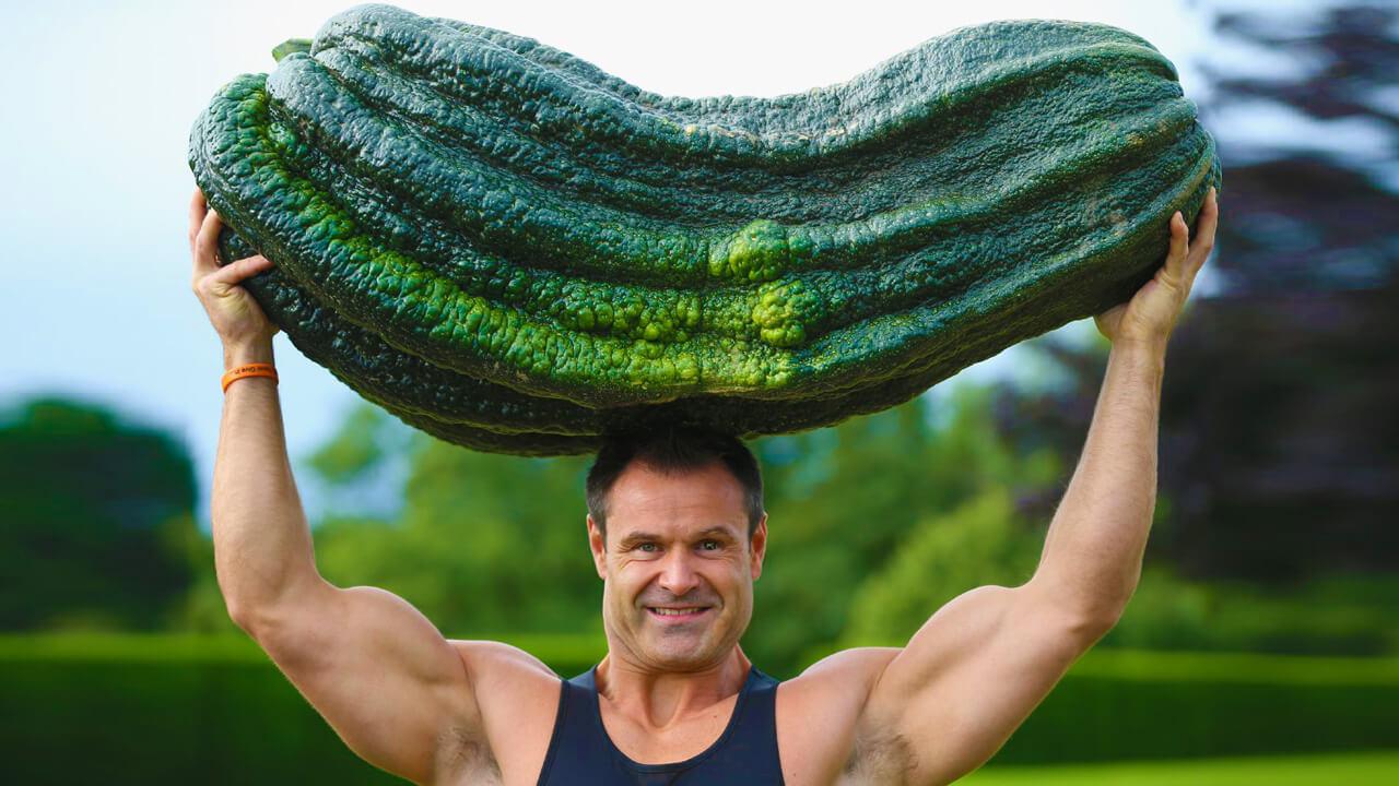 Список фруктов в алфавитном порядке    Самое длинное название овоща